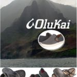 mens shoes casual wear
