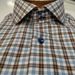 custom shirt sudbury boston