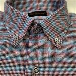 custom shirt sudbury wayland boston